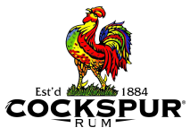 Cockspur